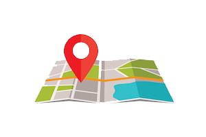Local Map Listings with Google My Business and Bing Places